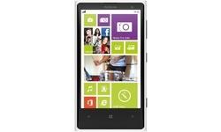 Nokia Lumia 1020 64GB White