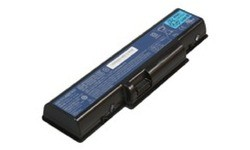 Acer MicroBattery BT.00607.034