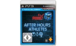 After Hours Athlets (PlayStation 3)