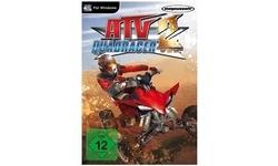 ATV Quadracer Vol.2 (PC)