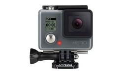 GoPro Hero Action Cam