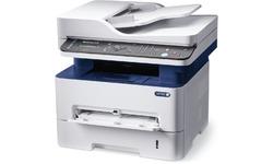 Xerox WorkCentre 3225VDNI