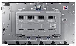 Samsung OM75D