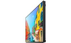 Samsung OM75D-K