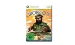 Best of Tropico 3 (Xbox 360)