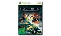 Darkstar One Broken Alliance (Xbox 360)
