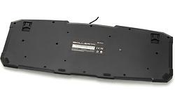 Sharkoon Skiller Pro (US)