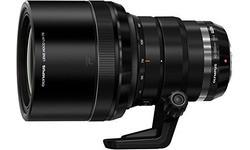 Olympus M.Zuiko Digital 40-150mm f/2.8 Pro