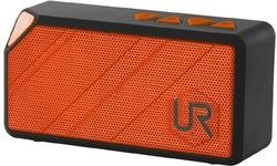 Trust Urban Revolt Yzo Orange
