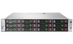 HP ProLiant DL380 Gen9 (752688)