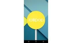 Motorola Nexus 6 64GB Blue