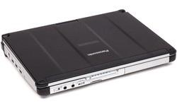 Panasonic Toughbook CF-C2 Mk2 (CF-C2CACZBE4)