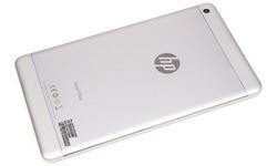 HP Slate 8 Plus 7500nd