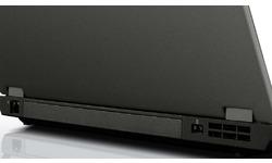 Lenovo ThinkPad T440p (20AN00C2UK)