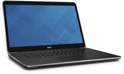 Dell Precision M3800 (3800-3026)