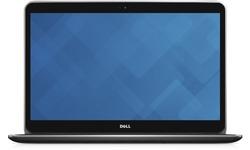 Dell Precision M3800 (3800-3033)