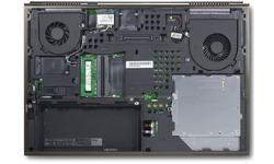 Dell Precision M4800 (4800-3095)