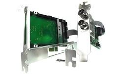 Digital Devices DuoFlex CT V3 + Octopus Single CI V3