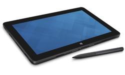 Dell Venue 11 Pro (5130-9332)