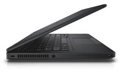 Dell Latitude 5250 (5250-9867)