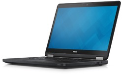 Dell Latitude E5250 (5250-9874)