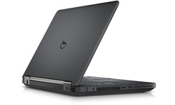 Dell Latitude E5440 (5440-7920)