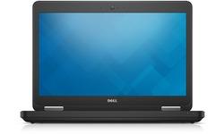 Dell Latitude E5440 (5440-9898)