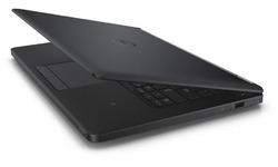 Dell Latitude E5450 (5450-9904)