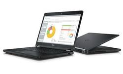 Dell Latitude E5450 (5450-9935)