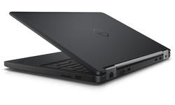 Dell Latitude E5550 (5550-9966)