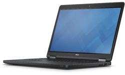 Dell Latitude E5550 (5550-9973)