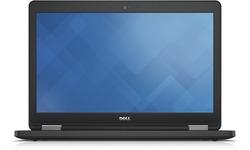Dell Latitude E5550 (5550-9980)