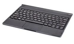 Lenovo Yoga 2-1051F (59428417)