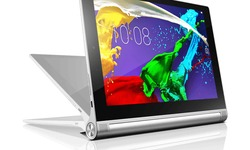 Lenovo Yoga 2-1051L (59429204)
