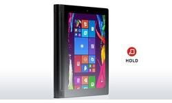 Lenovo Yoga 2-851F (59435792)