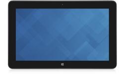 Dell Venue 11 Pro (7130-5298)