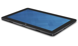 Dell Venue 11 Pro (7130-9127)