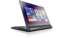 Lenovo IdeaPad Flex 2 Pro-15 80FL0000GE