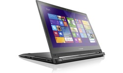Lenovo IdeaPad Flex 2 Pro-15 80FL0001GE