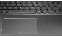 Lenovo IdeaPad Flex 2 Pro-15 80FL0002GE