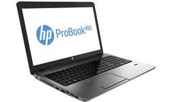 HP ProBook 455 (F7Y09EA)