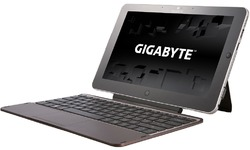 Gigabyte S1185 128GB