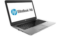 HP 740 G1 (J8Q81ET)