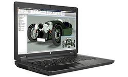 HP ZBook 17 G2 (J8Z42EA)