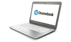 HP Chromebook 14-x001nd (K1G90EA)