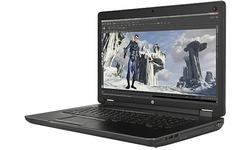 HP ZBook 17 G2 (K1M78AW)