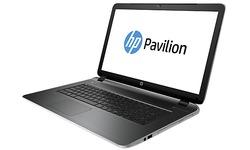 HP Pavilion 17-f160nb (K1S06EA)