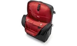 """HP Omen Backpack 17.3"""""""