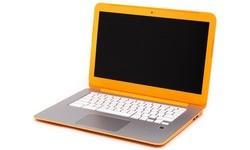 HP Chromebook 14-x003nd (K6C85EA)