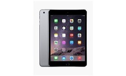 Apple iPad Mini 3 Cellular 16GB Grey